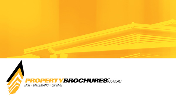 Property-Brochures