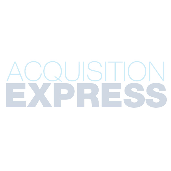 acquisition-express-sub-image