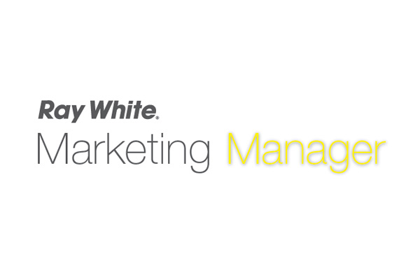 ray-white-marketing-web