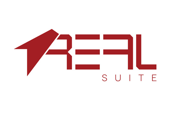 real-suite-web