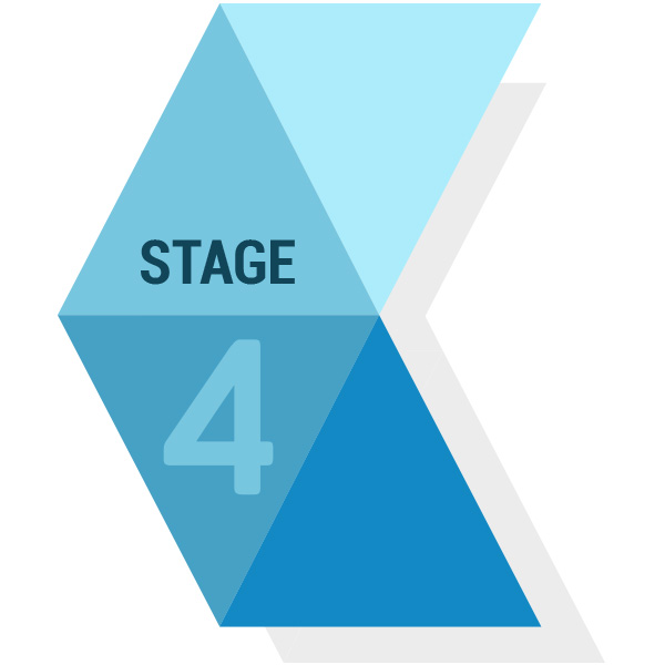 stage-4